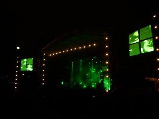 radiohead2.jpg