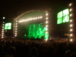 radiohead3.jpg