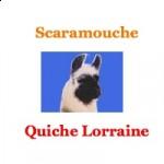 quichelorraine