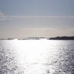 Karlskrona_Archipelago