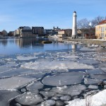 Karlskrona_Ice