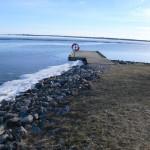 Karlskrona_Pier