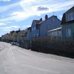 Salto_Houses