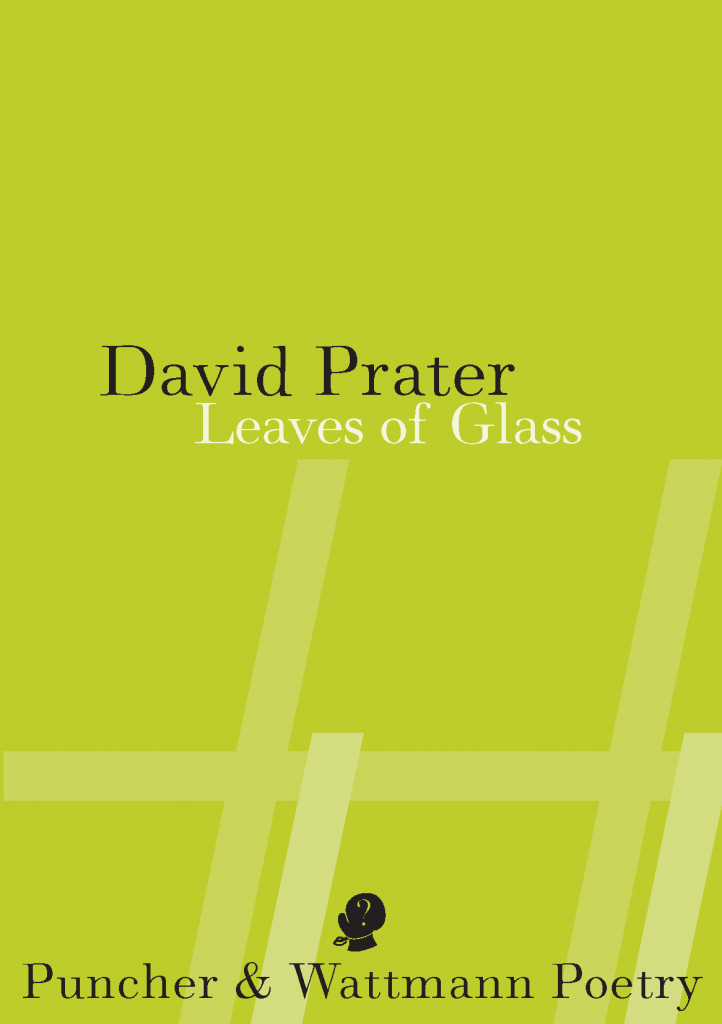 LeavesofGlass_cover front