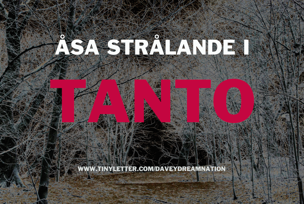 TANTO Screen Width