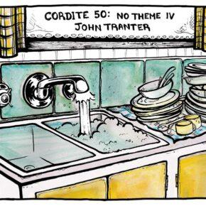 cordite-no-theme-4-banner