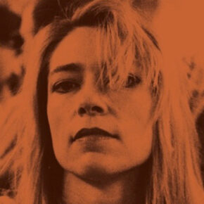 kim-gordon_2014_memoir-cover