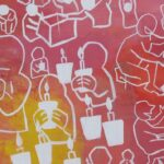 35.2: OZKO (한국-호주 | HANGUK-HOJU) cover image by Ivy Alvarez