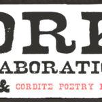 Cordite–Prairie Schooner Fusion: Work (2012)